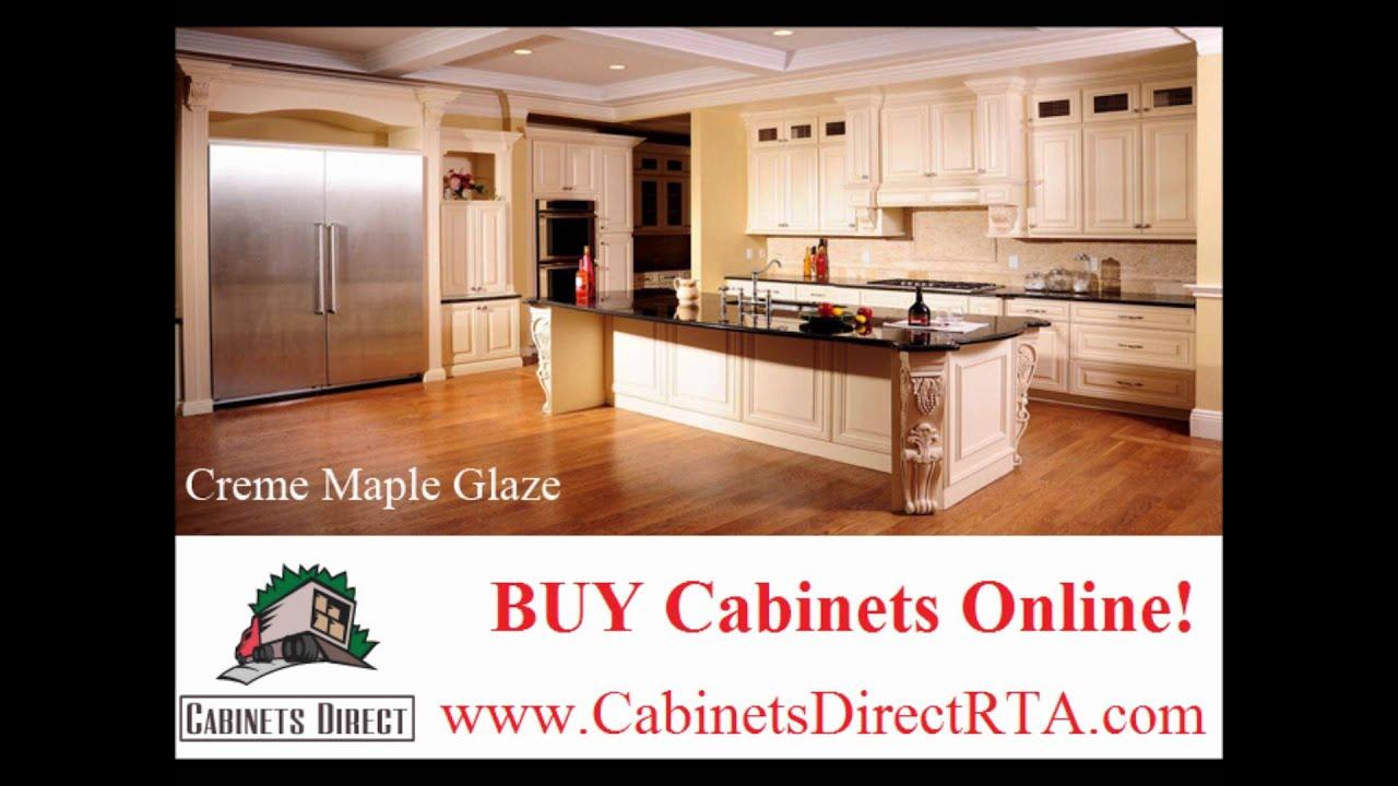 Frank LaMark   Cabinets Direct RTA   Online RTA Cabinets