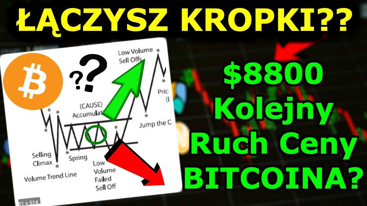 revizuirea xtrade bitcoin)