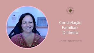 Constelação Familiar e Dinheiro