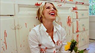 CRAZY IN LOVE⎟Short Film by Allie Evans