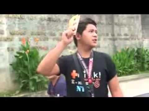 Bonifacio documentary block3