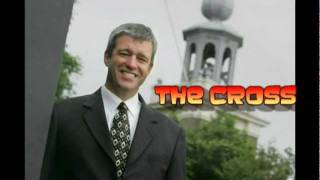 Paul Washer, The Meaning of the Cross (his best cross sermon IMO) full sermon