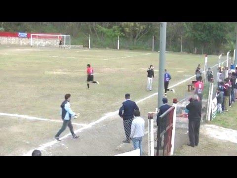 El Deportivo Promo programa 7