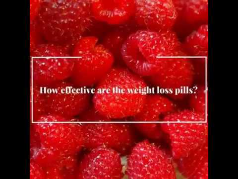 Is raspberry ketone ideal for weight loss?