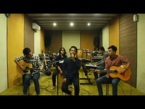 SOBI - Januari by GLENN FREDLY (Cover)