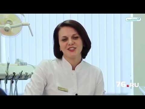 Импланты зубов – виды и цены на зубные импланты в Москве