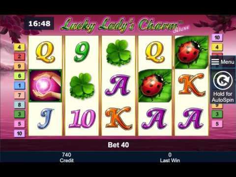 Игровые автоматы леди удача играть онлайнi как выйграть в игровые автоматы совет бес