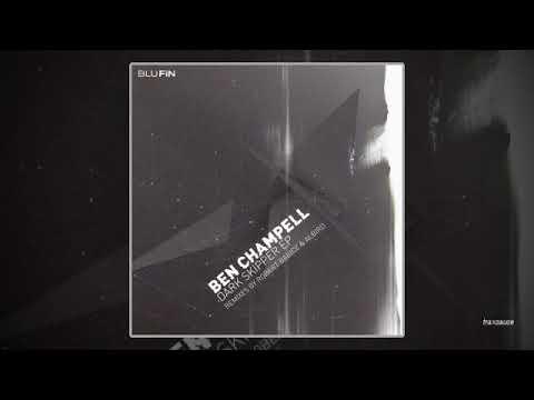 Ben Champell - Opus (AlBird Remix)