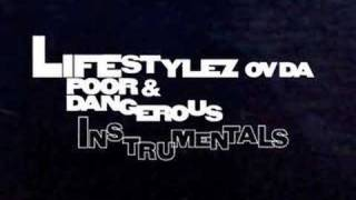 Download Big L - 8 Iz Enuff (Instrumental) [TRACK 4] MP3 song and Music Video