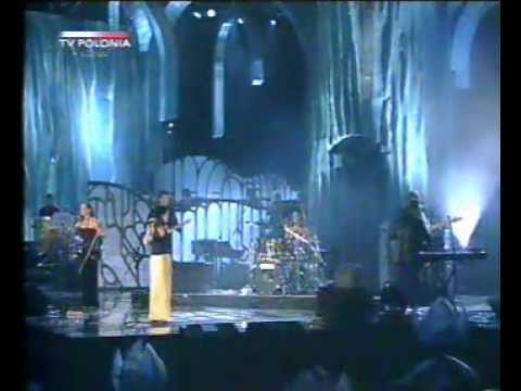 The Corrs - Sopot Live 1998 [Full Concert]