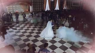 Beautiful wedding song /красивый свадебный вальс/Muhteşem düğün şarkısı