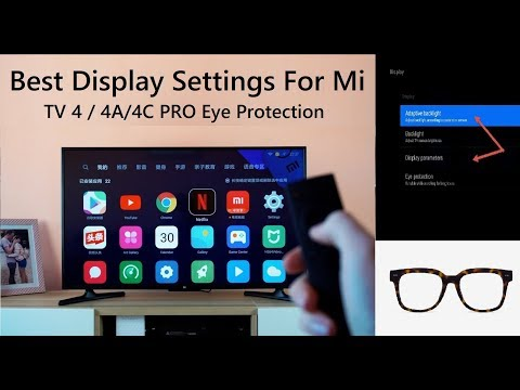 Mitv Apk Download