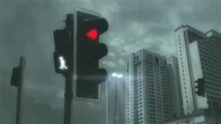RAMIREZ - DEAR DIARY [prod.by genshin]