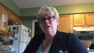 GHP Member Profile:  Meet Coreena Storms, Fenton!