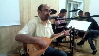 Ali Bulut - Dersimo.3gp