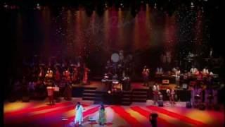 A.R.Rahman Concert LA, Part 28/41, Dola Dola