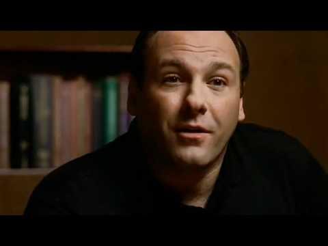 The Sopranos: The