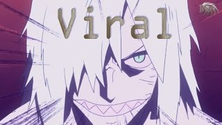 Repeat youtube video Viral Spotlight - Gurren Lagann Short AMV