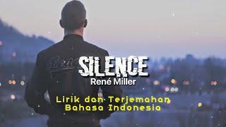 René Miller Silence