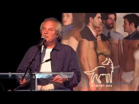 Résumé de la 42e édition du Festival du nouveau cinéma