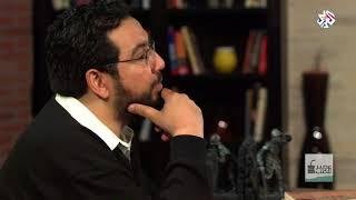 عصير الكتب│رواية يوتيوبيا للدكتور احمد خالد توفيق