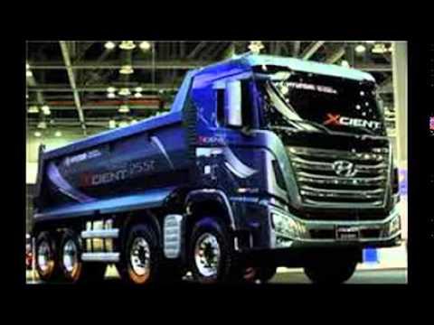 Hyundai Cao Cap Xcient 0938668390