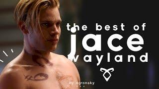 Video The Best Of: Jace Wayland download MP3, 3GP, MP4, WEBM, AVI, FLV November 2017