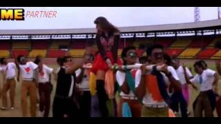 Chumma - Chhote Sarkar 1996