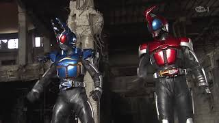 Download 【MAD】Next Level (Kamen Rider Kabuto ) - Ver Shuhei Naruse