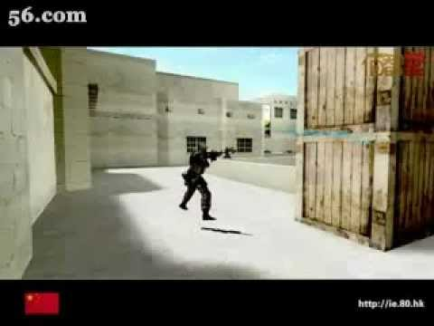 Video Phim CF hay _ Clip Phim CF hay _ Video Zing.mp4