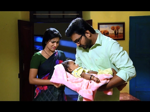 Athmasakhi | Episode 157 - 16 February 2016 | Mazhavil Manorama