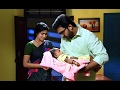 Athmasakhi | Episode 157 - 16 February 2016 | Mazhavil Manorama video