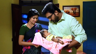 athmasakhi   episode 157 16 february 2016   mazhavil manorama