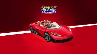 Baixar Sonic & Sega All Star Racing Jackie & Bryan Voice