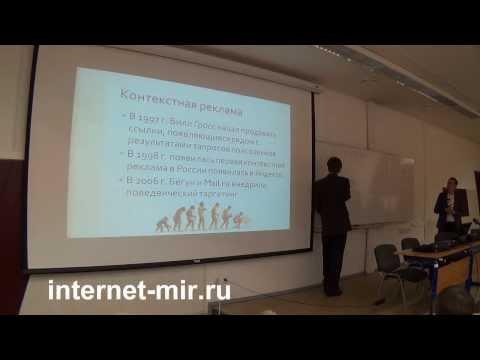 «Социосфера» – научный журнал, организатор научных конференций