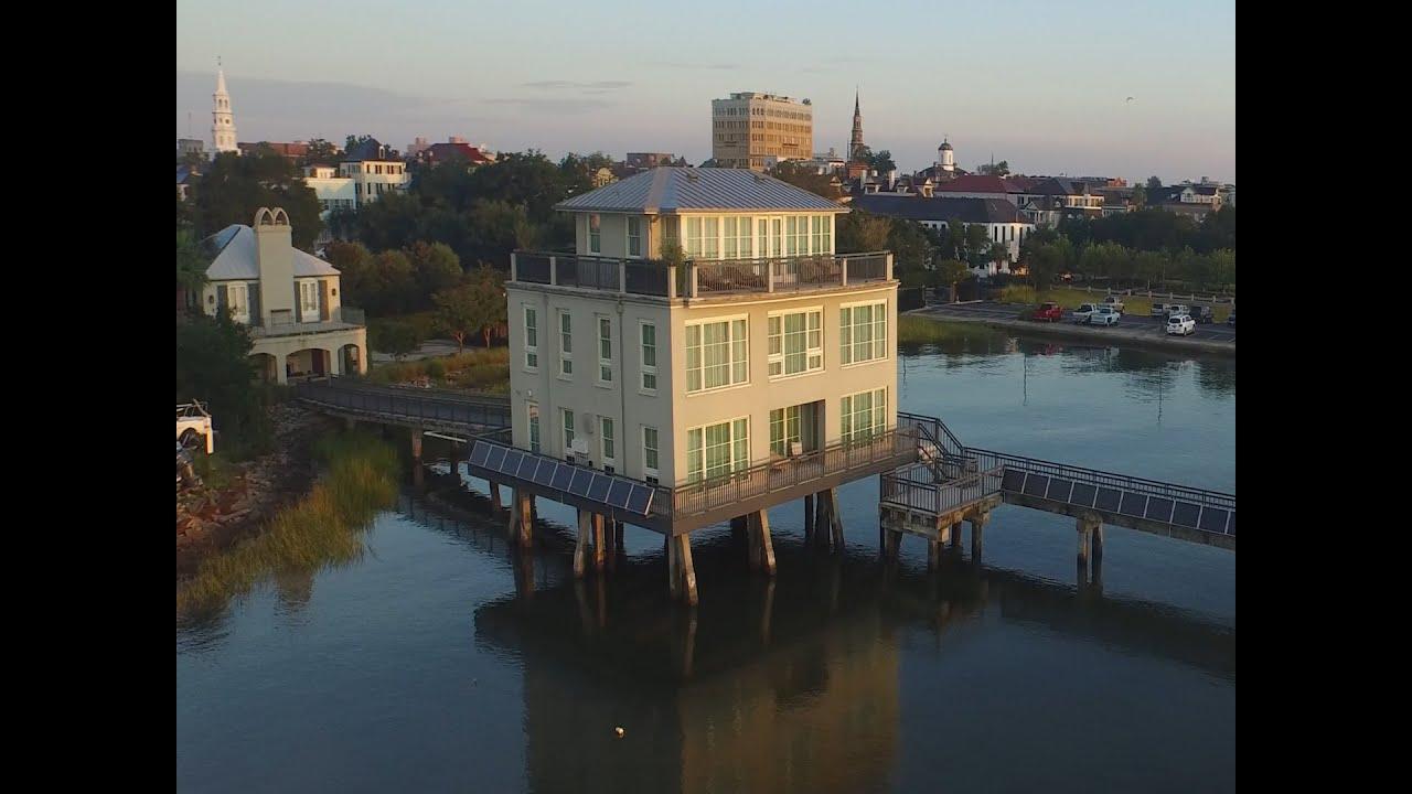 Charleston Sc Jobs City