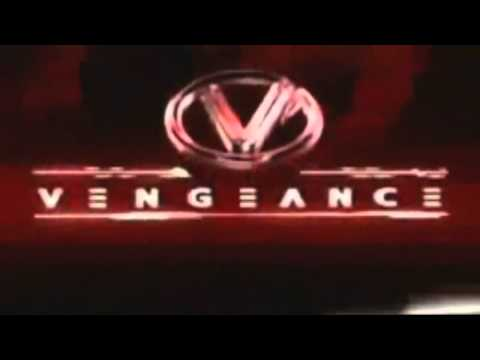 WWE PPV Intro 2004
