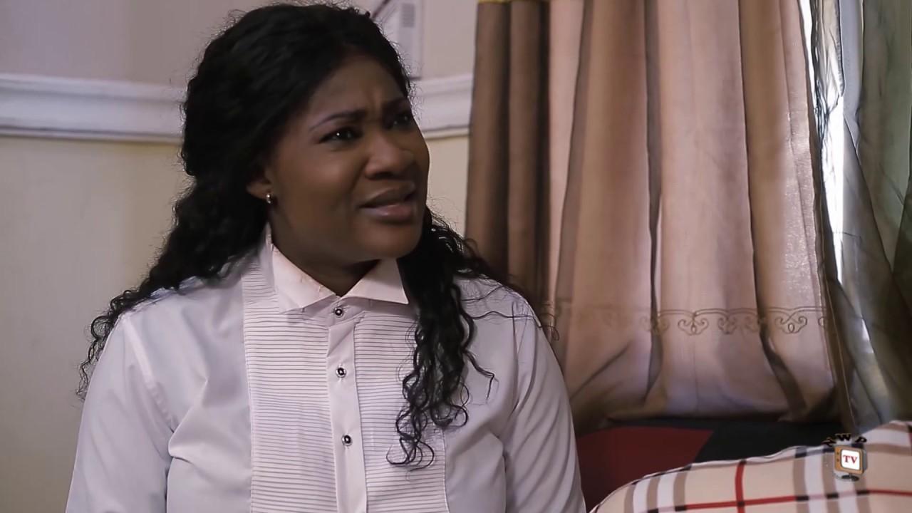 Couple Secret Complete Season 5 & 6 - Mercy Johnson 2020 Latest Nigerian Movie