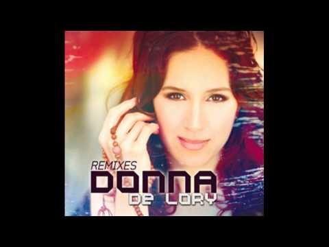 Donna De Lory - Hey Ma Durga (Donna De Lory-Mac Quayle Mix) (Remixes- Donna De Lory) Mp3