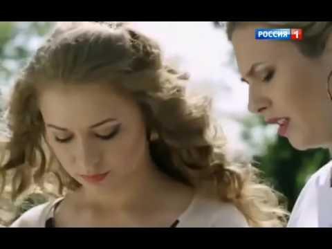 Пластмассовая королева 3 серия 2016 Мелодрама фильм сериал