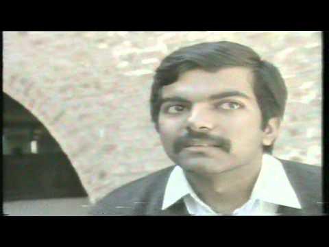 IIMA Documentary 1989