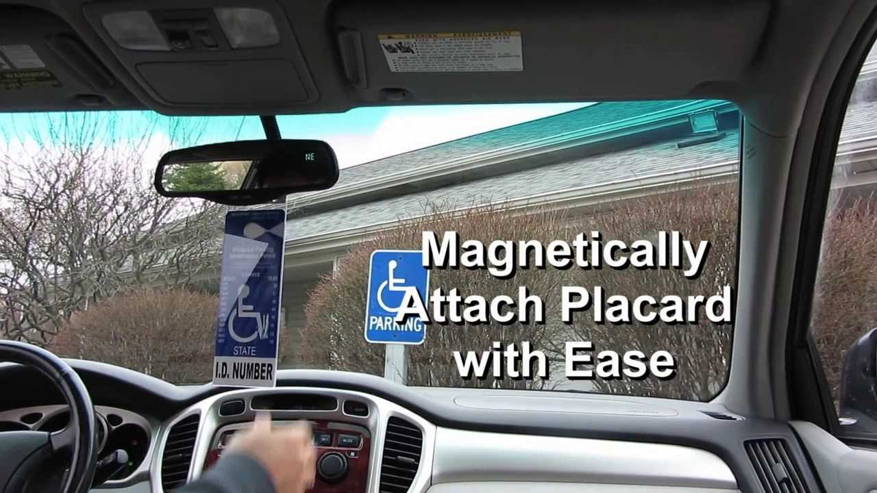 Mirortag Gold Best Way To Protect Display Put Away A Handicap