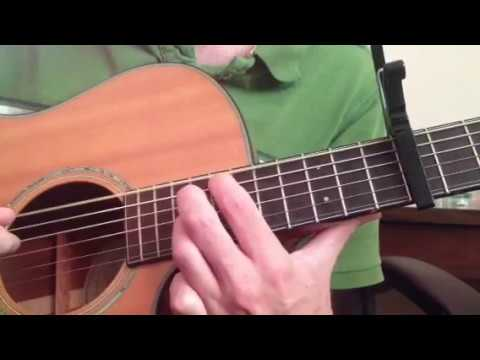 10000 Reasons Ukulele chords by Rend Collective Experiment - Worship ...