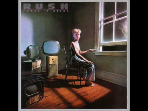 Download Rush - Marathon
