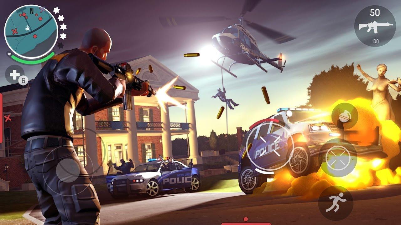 download game gangstar rio city of saints 320x240