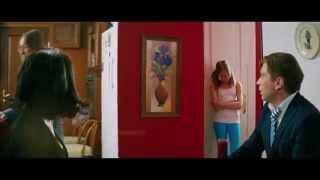 Шутка с Би-2 из фильма Мамы 3.