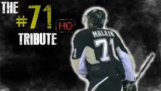 Video Evgeni Malkin The #71 Tribute | HD | download MP3, 3GP, MP4, WEBM, AVI, FLV Januari 2018
