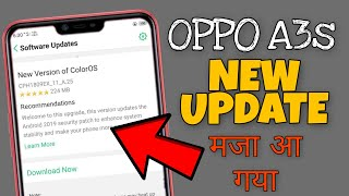 Download How To Use Oppo Cloud | Use Oppo Cloud On All Oppo