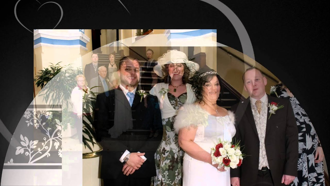 HANLEY TOWN HALL REGISTER OFFICE WEDDING PHOTOGRAPHER PRICES GBP50 PER HOUR PHOTOGRAPHY REVIEWS