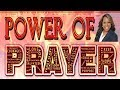 Atomic Power Of Prayer Full, Fixed, Anointed By Dr Cindy Trimm